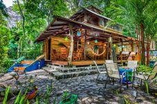 Casa en Manzanillo - Sweet Dream House