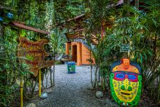 Casa en Manzanillo - River Dream House