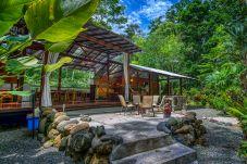 Casa en Manzanillo - Long Dream House