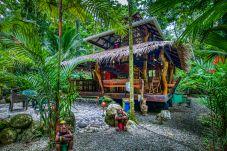Casa en Manzanillo - Dream Palm House