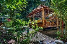 Casa en Manzanillo - Dream Deluxe House