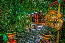 Casa en Manzanillo - Dream Caribbean House